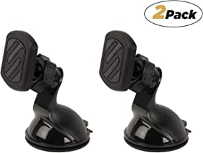 Best costco phone holder Reviews