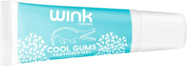 Wink Naturals Cool Gums Teething (Single)