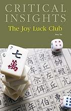 Best joy luck club writer Reviews