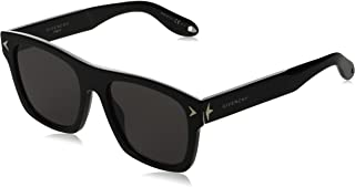 Givenchy Women's Flat Top Sunglasses