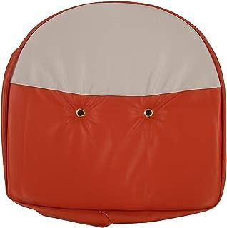 farmall seat cushion