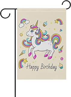 happy birthday hokkien