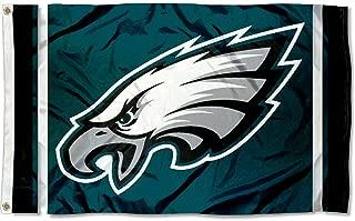 Best philadelphia eagles flag 3x5 Reviews