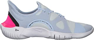 Wmns Free RN 5.0, Zapatillas de Atletismo para Mujer
