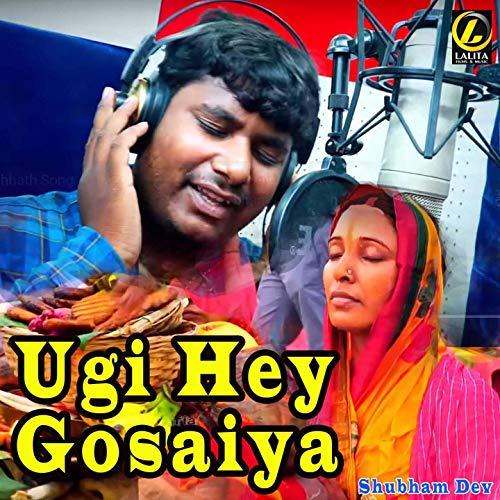 Ugi Hey Gosaiya