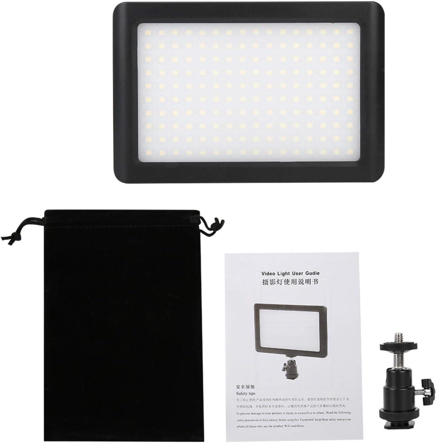 Velaurs Camera Lighting Mini Photography LED New arrival Light Fi Ranking TOP15 Panel