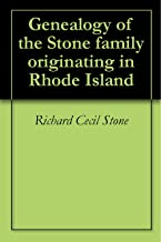 Best cecil family genealogy Reviews