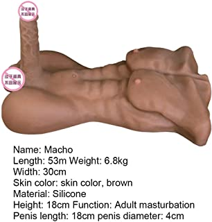 Πρωκτικό σεξ με ένα dildo
