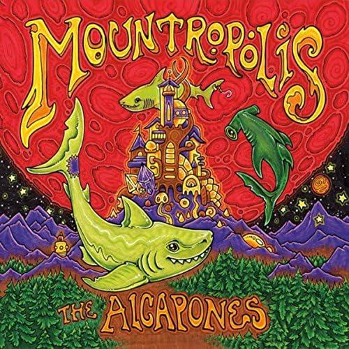The Alcapones