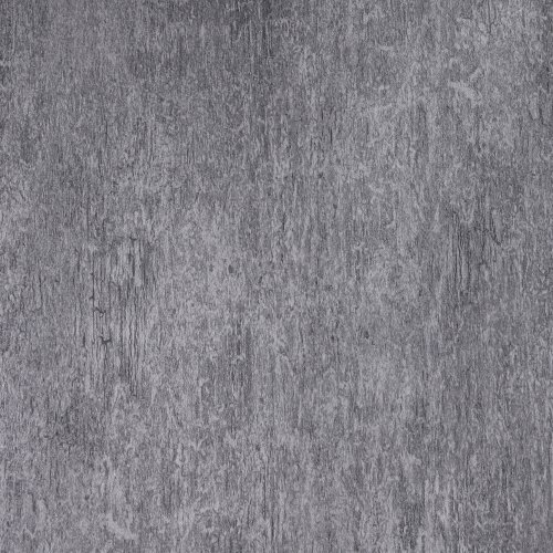 Self-Adhesive Textured Decorative Vinyl - Metallic - 45 x 200cm by d-c-fix®
