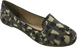 Best nicole simpson shoes Reviews