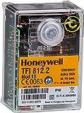Satronic Steuergerät TFI812.2 Mod. 10