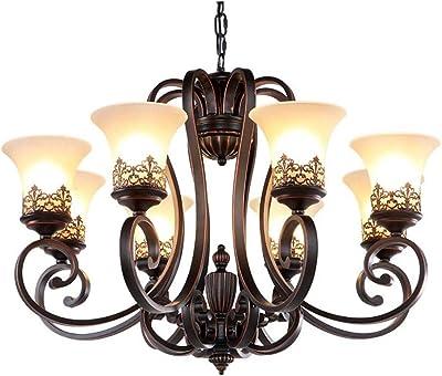 Amazon.com: Classic iluminación 71157 22