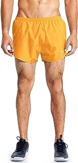 velocity running shorts