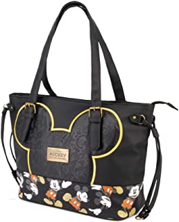 Mickey Mouse The True Original Tote Bag