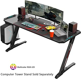 Best x1s gaming desk Reviews