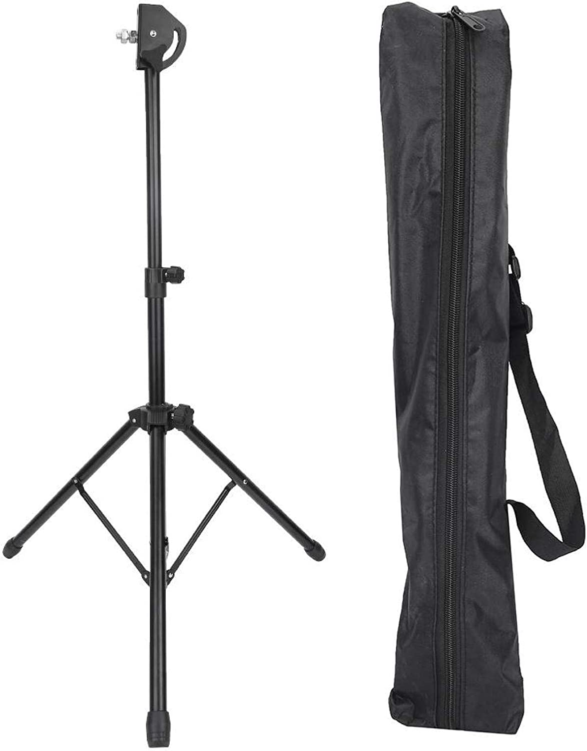 Dumb Drum Stand Adjustable Shelf It is very popular Support Exercise Las Vegas Mall For Training