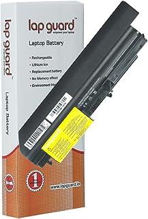 Lapguard Lenovo ThinkPad T400 6 Cell Laptop Battery