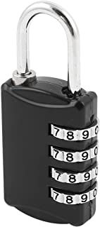 Sourcingmap Luggage Lock a14081500ux0679