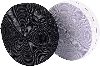 30,5 /à 11,4 cm 4-Pack of 48 blanc 61 /à 15,2 cm Lot de 48 intercalaires en feutre doux Blanc 30,5 /à 25,4 cm
