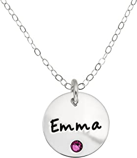 Best necklaces for 8 year olds Reviews