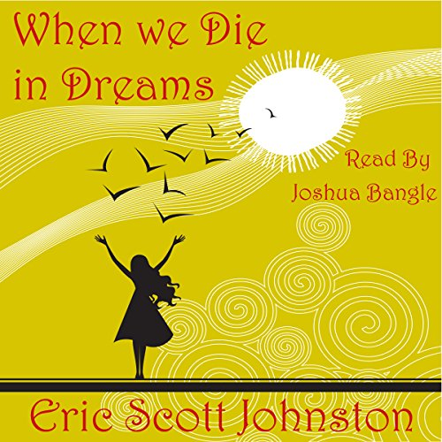 When We Die in Dreams cover art