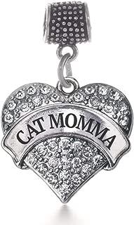 Best pandora cat charm Reviews