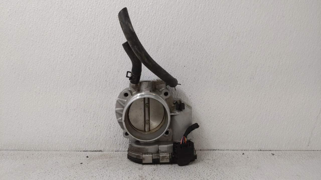 Max 80% OFF OEMUSEDAUTOPARTS1.COM-Throttle Body 0 280 Compatible 750 Max 62% OFF is 180