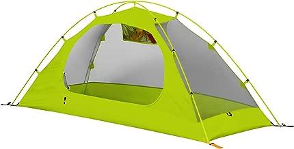 Eureka Midori Solo One Person Backpacking Tent