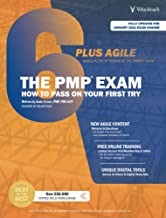 The PMP Exam: How to Pass on Your First Try: 6th Edition + Agile