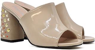 : Pollini Chaussures : Chaussures et Sacs