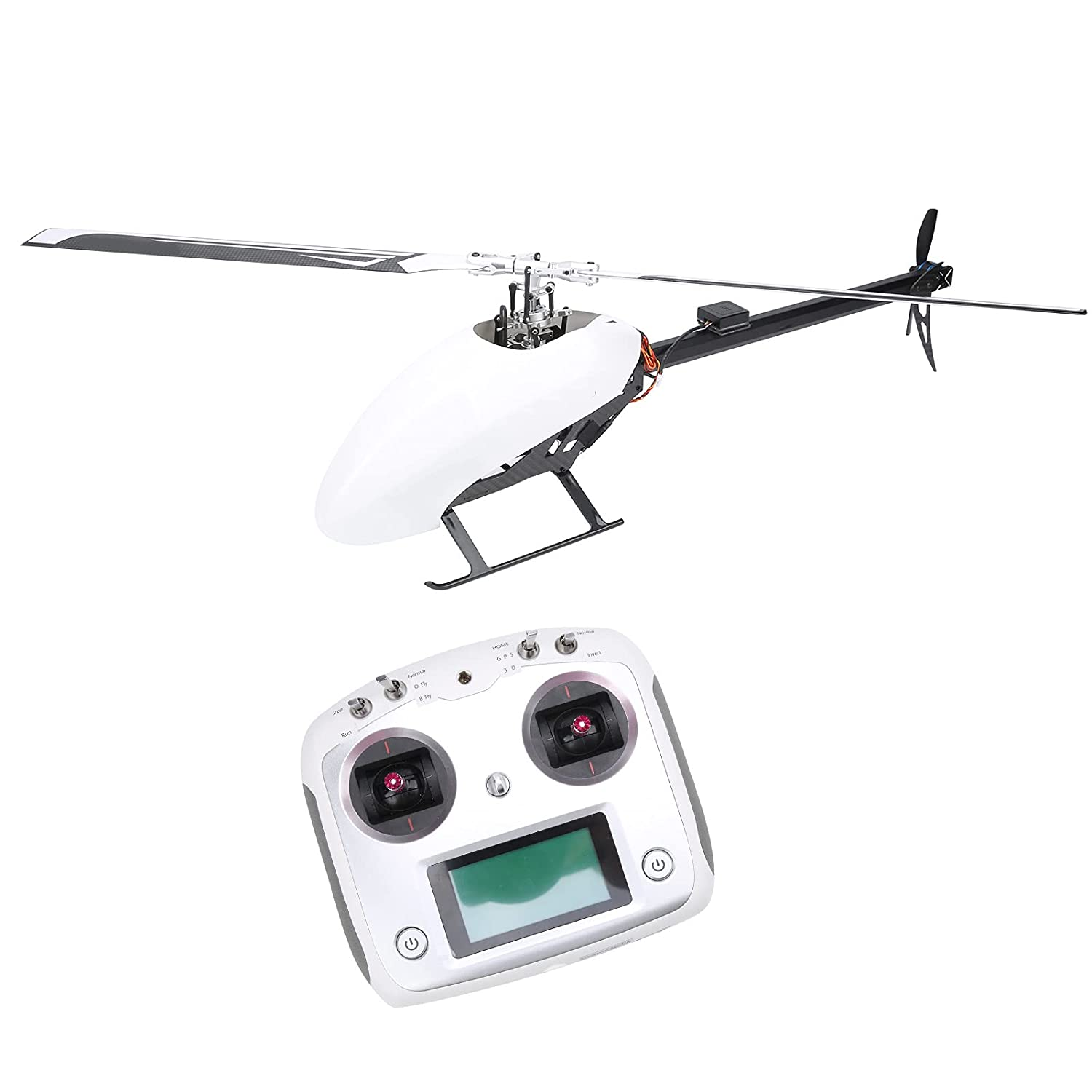 Mini We OFFer at cheap prices Helicopter RC High Stability Popular product f for Kid Gift