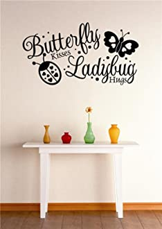 Peel /& Stick Wall Sticker Black Size 8 Inches x 32 Inches Design with Vinyl Moti 2038 2 Decal Get Naked Text Lettering Bathroom Quote Color