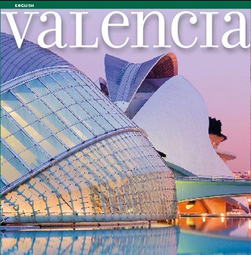 Valencia (Sèrie 4) [Idioma Inglés]