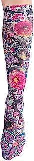 Celeste Stein Compression Socks - Queen 8-15mmHg Maria One Size