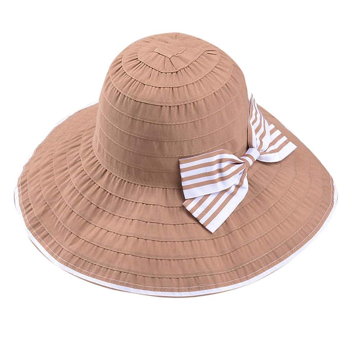 誓いいらいらさせる代表帽子 サイズ調整 テープ ハット 黒 ニット帽 ビーチサンダル ターバン 夏 ベレー帽 レディース 女優帽 日よけ 熱中症予防 日焼け 折りたたみ 持ち運び つば広 自転車 飛ばない 夏 春 サイドリボン ROSE ROMAN