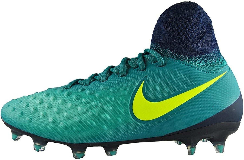 Nike Unisex Adults' 844410-375 Football Boots
