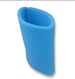 Kallefornia/® 20/sacs daspirateur Kallefornia K28/Convient pour Bosch BSGL 31466/BSGL31466