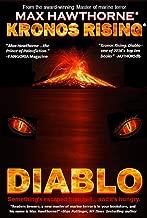 Best don diablo origins Reviews