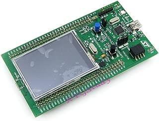 32F429IDISCOVERY STM32F429I-DISCO STM32F4 Discovery Kit STM32F429 STM32F429ZIT6 MCU Discovery Development Board embedded ST-LINK/V2 debugger @XYG