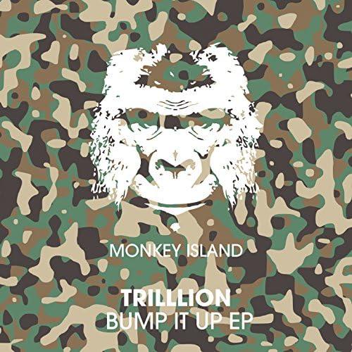 Trilllion