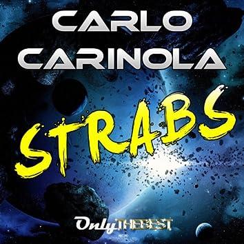 Strabs