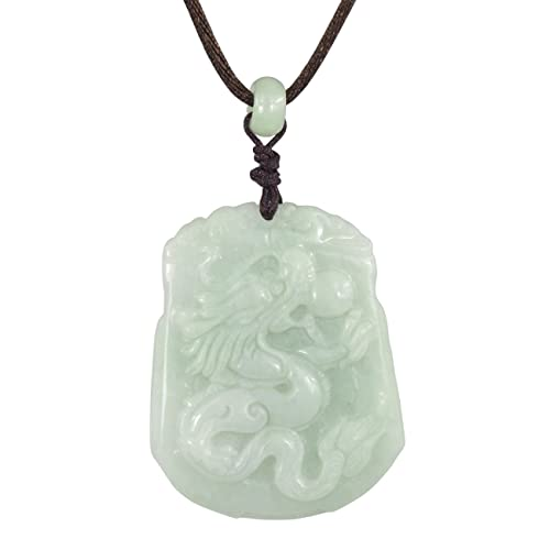jade dragon fargo menu