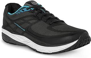 Topo Athletic Ultrafly 2 Running Shoe - Women's