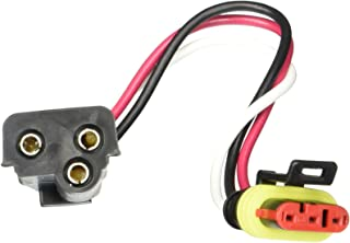 Truck-Lite 94706 LED Adapter Plug (Pl3)