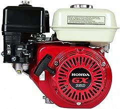 Amazon.es: Honda Gx160