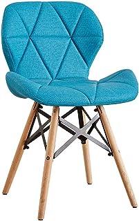 Amazon.es: mesa plegable con sillas incorporadas