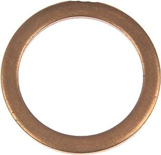 Dorman 65275 Copper Oil Drain Plug Gasket, Pack of 2