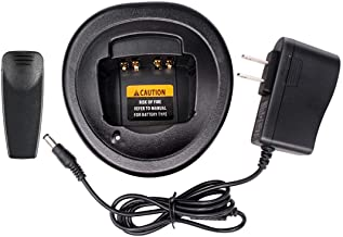 HNN9008 HNN9013 Charger for Motorola HT750 HT1250 PR860 EX500 MTX950 HT1250.LS PRO5150 PRO7150 JMNN4023 JMNN4024 WPLN4107 MDHTN3001