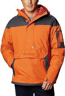 Columbia Men's Windbreaker Jacket, Challenger